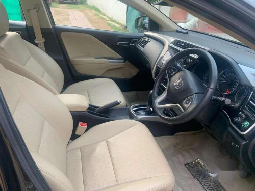 2018 Honda City MT for sale in Gurgaon
