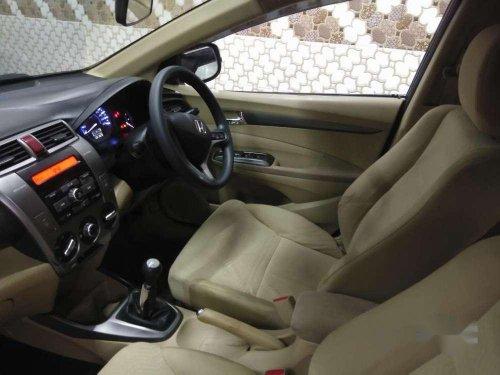 Honda City V, 2013, Petrol MT for sale in Jamshedpur