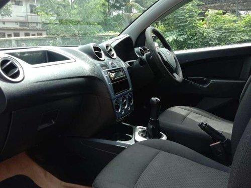 2013 Ford Figo MT for sale in Kochi