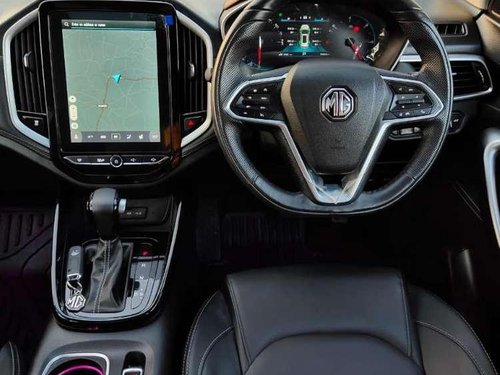2019 MG Hector AT for sale in Nakodar