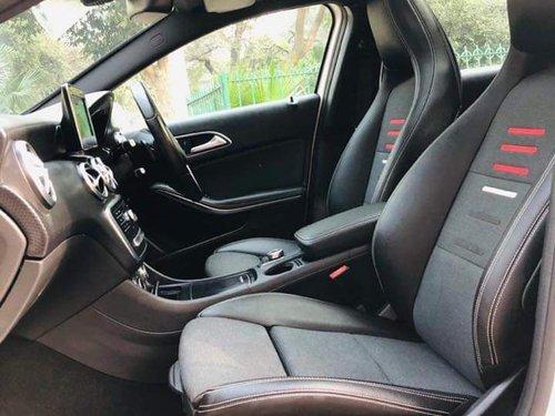 2017 Audi Q7 45 TDI Quattro Tech  for sale