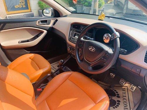 Used Hyundai i20 2016 1.2 Sportz