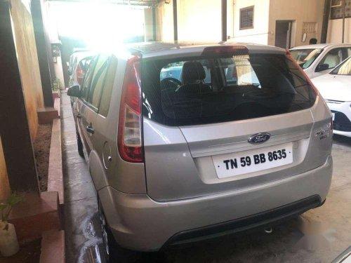 Ford Figo Duratorq ZXI 1.4, 2013, Diesel MT in Madurai