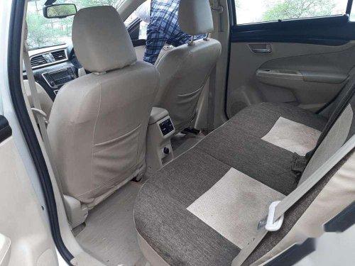 Maruti Suzuki Ciaz ZDi SHVS, 2016, Diesel MT in Indore