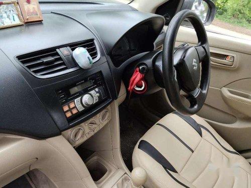 Maruti Suzuki Swift Dzire 2014 MT for sale in Krishnanagar