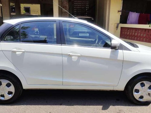 Used 2015 Tata Bolt MT for sale in Pune