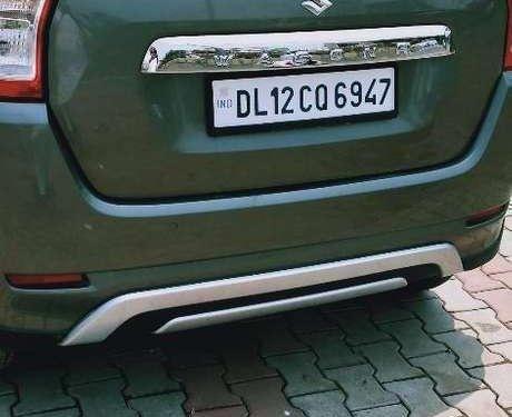 2019 Maruti Suzuki Wagon R LXI MT for sale in Meerut