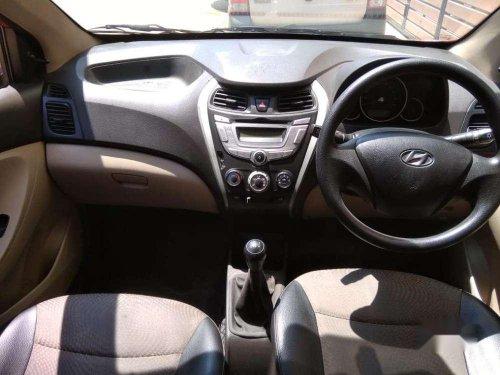 Hyundai Eon Magna +, 2014, Petrol MT for sale in Chennai