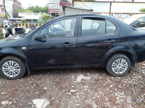 2009 Ford Fiesta MT for sale in Indore