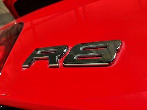 2014 Audi R8 V10 Plus AT for sale in Gurgaon