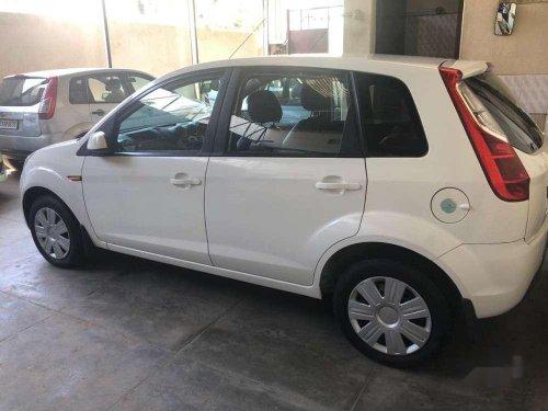 Ford Figo Duratorq ZXI 1.4, 2012, Diesel MT in Madurai