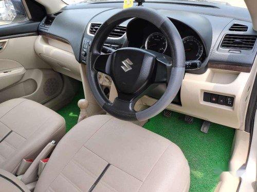 Maruti Suzuki Swift Dzire VDI, 2016, Diesel MT in Bareilly