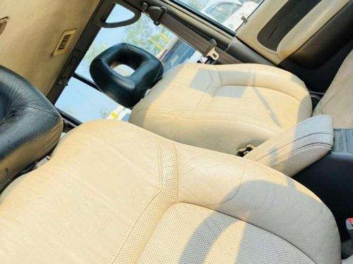 Used 2016 Mitsubishi Pajero MT for sale in Bilaspur