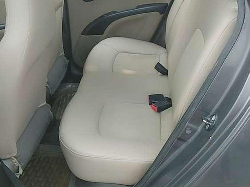 Hyundai I10, 2012, Petrol MT for sale in Noida