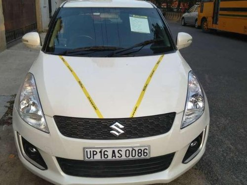Used 2013 Maruti Suzuki Swift MT for sale in Noida