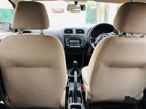 2013 Volkswagen Polo MT for sale in Gurgaon