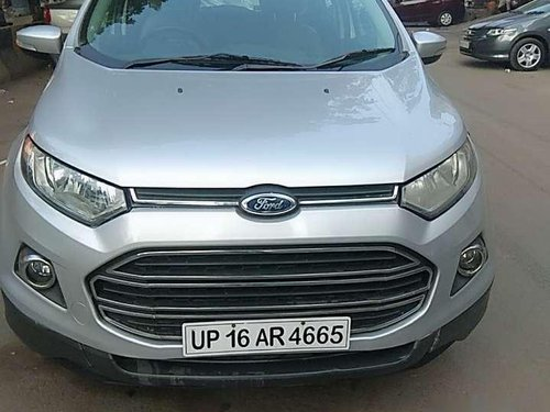 Used 2013 Ford EcoSport MT for sale in Noida