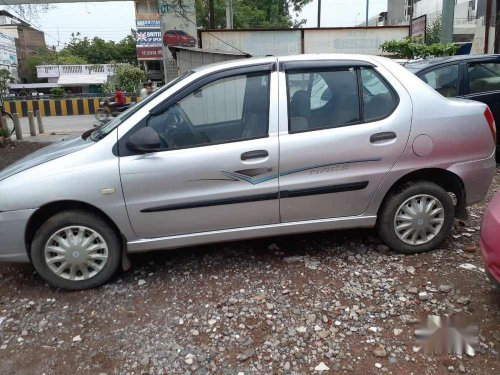 Tata Indigo LS 2008 MT for sale in Indore