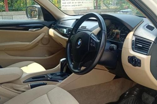 2014 BMW X1 sDrive 18i AT for sale in New Delhi