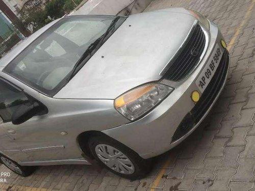 Tata Indigo TDI 2006 MT for sale in Hyderabad