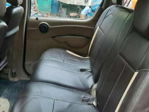 2015 Mahindra Xylo D4 MT for sale in Chennai