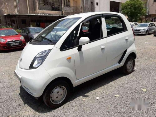 2016 Tata Nano Lx MT for sale in Surat