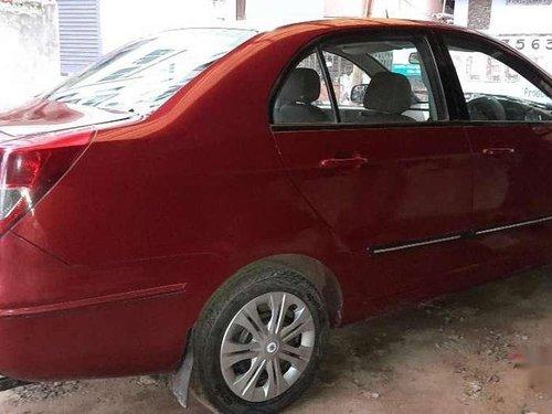 Used 2011 Tata Manza Aura Quadrajet BS IV MT in Patna
