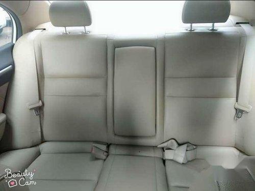 2011 Honda Civic MT for sale in Noida