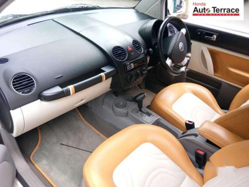 Volkswagen Beetle 2010 AT for sale in Chennai