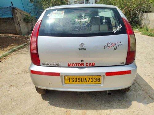 Tata Indica eV2 2016 MT for sale in Hyderabad
