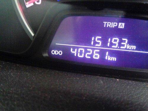 2014 Hyundai Grand i10 1.2 Kappa Asta MT for sale in Bangalore