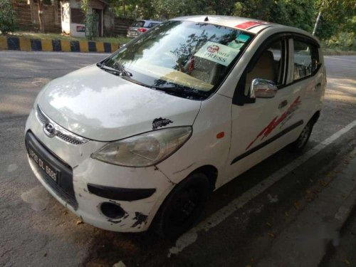 Used Hyundai i10 Era 2010 MT for sale in Lucknow