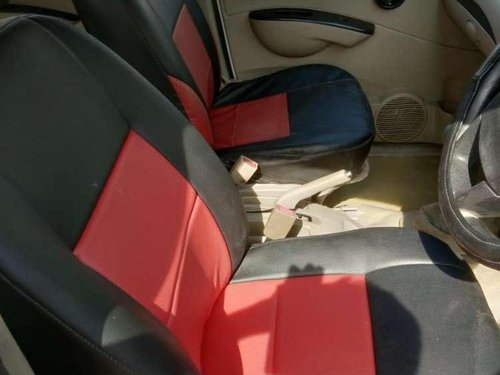 Used 2017 Mahindra Xylo D4 MT for sale in Chennai