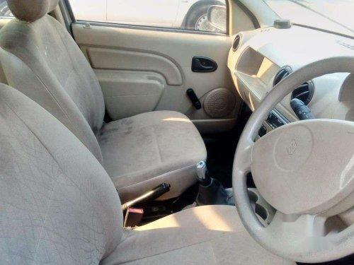 Toyota Innova 2.0 GX 8 STR, 2008, Diesel MT in Tiruppur