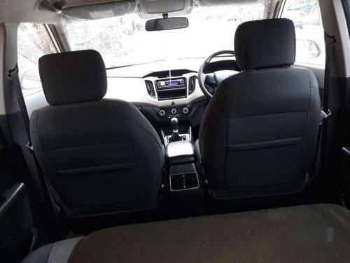 Hyundai Creta 1.6 SX 2017 MT for sale in Goa