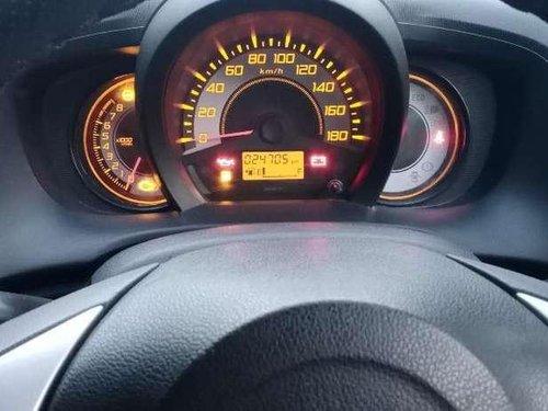 Honda Brio S Manual, 2014, Petrol MT in Indore