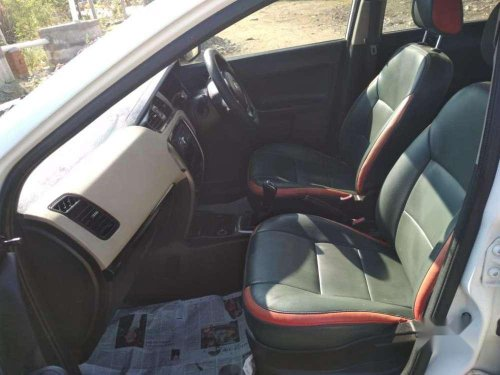Tata Zest XE 75 PS, 2017, Diesel MT for sale in Chennai