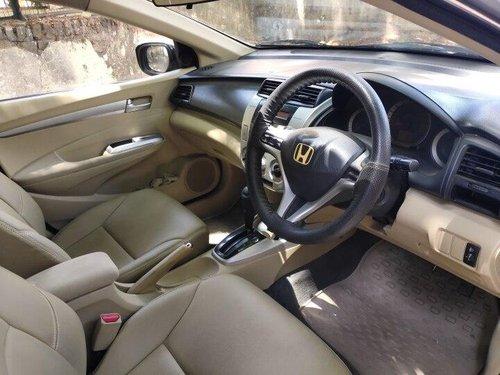 2011 Honda City V AT for sale in Mumbai