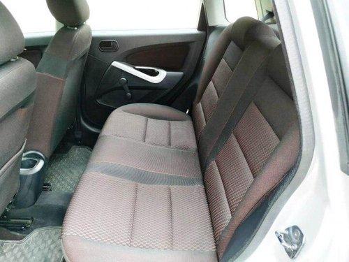 2011 Ford Figo Titanium Diesel MT for sale in Bangalore
