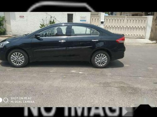 Maruti Suzuki Ciaz 2015 MT for sale in Noida