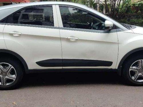 Used 2018 Tata Nexon 1.5 Revotorq XM MT for sale in Pune