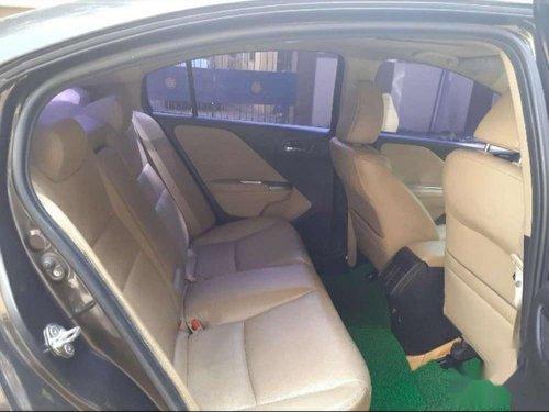 Honda City 1.5 V Manual Sunroof, 2015, Diesel MT in Tiruchirappalli