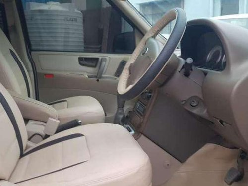 Used 2014 Tata Safari 4X2 MT for sale in Pune