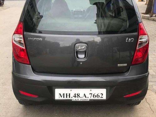 Hyundai i10 Magna 1.1 2012 MT for sale in Nagpur