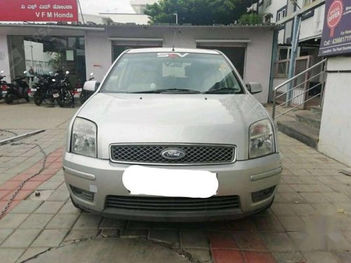 2005 Ford Fusion MT for sale in Nagar