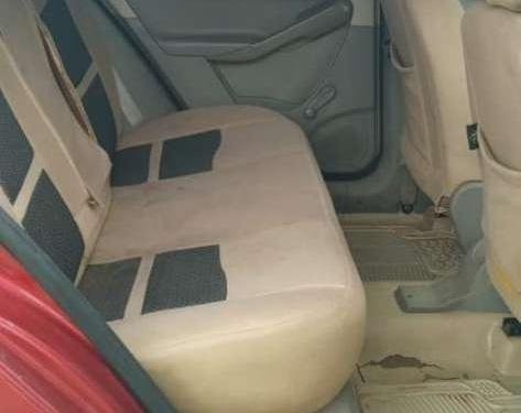 Tata Manza 2010 MT for sale in Dindigul