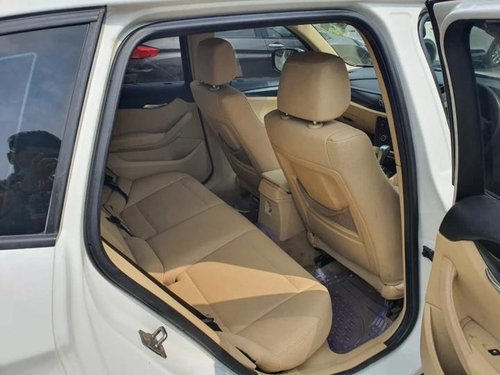 2012 BMW X1 sDrive20d AT for sale in Mumbai