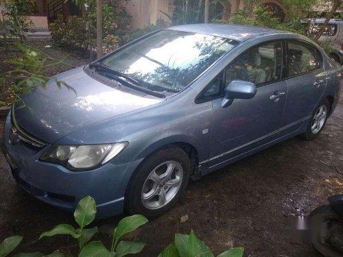 2007 Honda Civic MT for sale in Pune