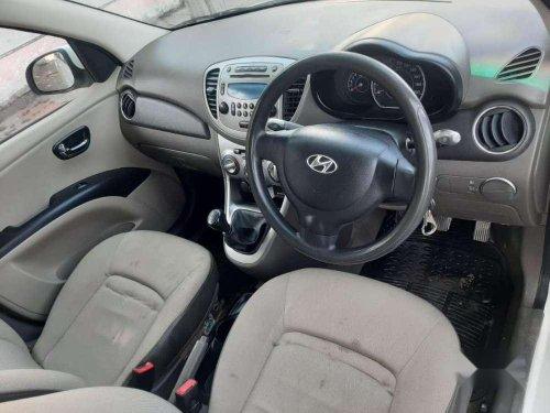 Hyundai i10 Sportz 2012 MT for sale in Surat