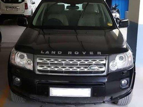 Land Rover Freelander 2 HSE 2012 AT for sale in Nagar